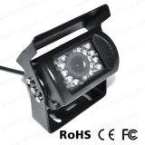 Водоустойчивая камера автомобиля с CCD 700tvl Сони