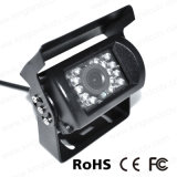 Wasserdichte Auto-Kamera mit Sony CCD 700tvl