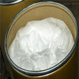 2, 4-Diamino-6-Hydroxypyrimidine используемое для вещества Minoxidil 56-06-4 Antialopecia