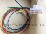 空気乗車の中断Vu4配線用ハーネスはあらゆる配電箱のコントローラに接続する