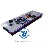 가족 또는 홈 사용 (ZJ-HAR-16)를 위한 최신 판매 아케이드 게임 기계 소형 크기