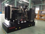 Cer, ISO genehmigtes 120kVA öffnet Typen Dieselgenerator (GDC120)