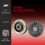 Durable в шкиве привода частей двигателя 169m мотоцикла пользы