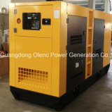 generatore di 6bt 100kVA Cummins da vendere Filippine