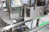 自動5ガロンのびんの飲料水の充填機