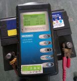 Bateria de carro padrão 54519-Mf do RUÍDO 12V 45ah SMF