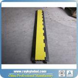 Protetor de cabo de rampa de cabo, protetor de fio de rampa de tampa