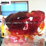 Rote/blaue/gelbe Lithium-Fett-Masse-Beutel hergestellt in China