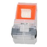 """Nenz 900W SDS 1-3 / 16 """"Электрический Молоток с Dust Collection (NZ30-01)"""