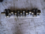 Cigüeñal del motor diesel para Cummins 4bt 6bt 6CT Kta19 Kta38 Nt855 Nh220 M11 3960621 3907804