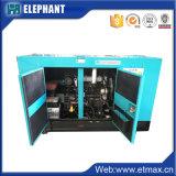 generatore mobile del diesel della torretta chiara di 94kVA 85kVA Quanchai
