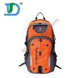 Самый лучший продавая Backpack холстины хлопка типа способа