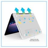 Мягк-Коснитесь крышке клавиатуры случая серии пластичной трудной для Apple MacBook