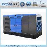 力の製造者販売法160kw 200kVAの自動調節計のディーゼル発電機