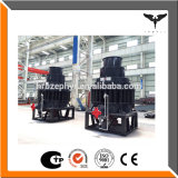 Leader Compound Cone Crusher (PYF)