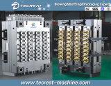 Automatische Getränkehaustier-Vorformling-Einspritzung-formenmaschine