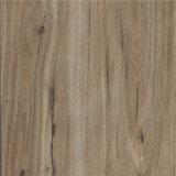 Le meilleur plancher de Lvt de qualité de Mulit-Couleur en bois de configuration
