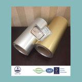 Тропическ-Тип волдырь штемпелюя алюминиевый сплав 8021 для фармацевтический упаковывать