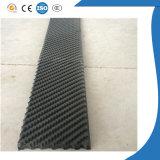 Infill del PVC della torre di raffreddamento di 305mm