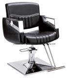 새 모델 의자를 위한 최신 판매 살롱 가구 이발소용 의자