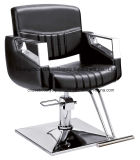 Cadeira de barbeiro quente da mobília do salão de beleza da venda para a cadeira do modelo novo