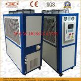 Охладитель высокого качества охлаженный воздухом промышленный