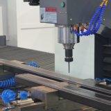 CNC 높은 정밀도 맷돌로 가는 기계로 가공 센터 - Pratic-Pia2500