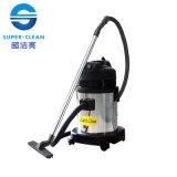 aspirador mojado y seco filtrado agua 20L