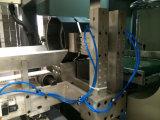 Machine de découpe à rouleaux Maxi Roller