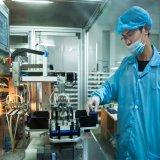 Modulo solare flessibile superiore di vendita 100W