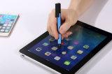 Azionamento portatile dell'istantaneo del USB del bastone di memoria di stile della penna