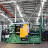 冷たい区域は金属の鋳造の製造のためのダイカスト機械を