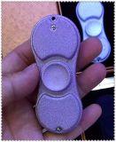 손 방적공 USB 점화기 긴장 흡진기 싱숭생숭함 장난감 점화기 방적공