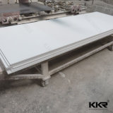 superficie solida acrilica bianca pura 0706 di 12mm Corian
