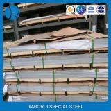 Blad 316 van het Roestvrij staal van de Groothandelsprijs voor Verkoop