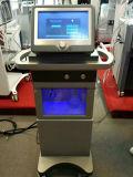 Машина Dermabrasion Hydra цены по прейскуранту завода-изготовителя оптовая SPA10e с кавитацией PDT Va. Liposuction для внимательности кожи