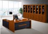 Table de bureau (FEC3126)