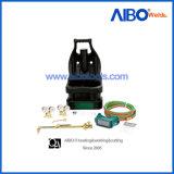 Equipamento da soldadura e da estaca para ATAC (5H1002)