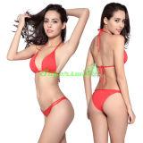 Femmes Sexy Halter String Bikini
