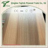 Compatto di legno HPL, compensato di HPL, scheda laminata della melammina del grano