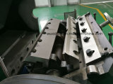 Valor econômico do aumento do granulador Dge700700 de seus materiais