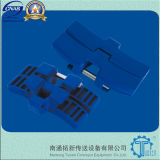 Chaîne de convoyeur en plastique plate du dessus S4090 (S4090-K450)