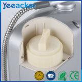 De populaire Machine van de Generator van de Filter van de Fles van het Water van de Waterstof van het Gebruik van het Huis en van het Water van de Waterstof