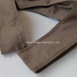 Weiches Polyester210d faltbare Tote-Einkaufen-Beutel für Damen (YY210SB017)