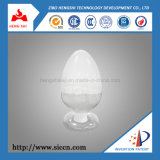 Polvere del nitruro di silicio