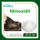 Migliore prezzo all'ingrosso di Minoxidil puro