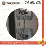 Electric Flexure Testing Machine/Flexural Strength Testing Machine