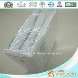 熱い販売の調節可能な合われたファスナーを絞めるマットレスの保護装置