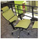 질과 양 확실한 사무실 의자