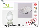 Hidrocloro esteróide CAS no. 65-19-0 de Yohimbine da pureza elevada para o realce masculino